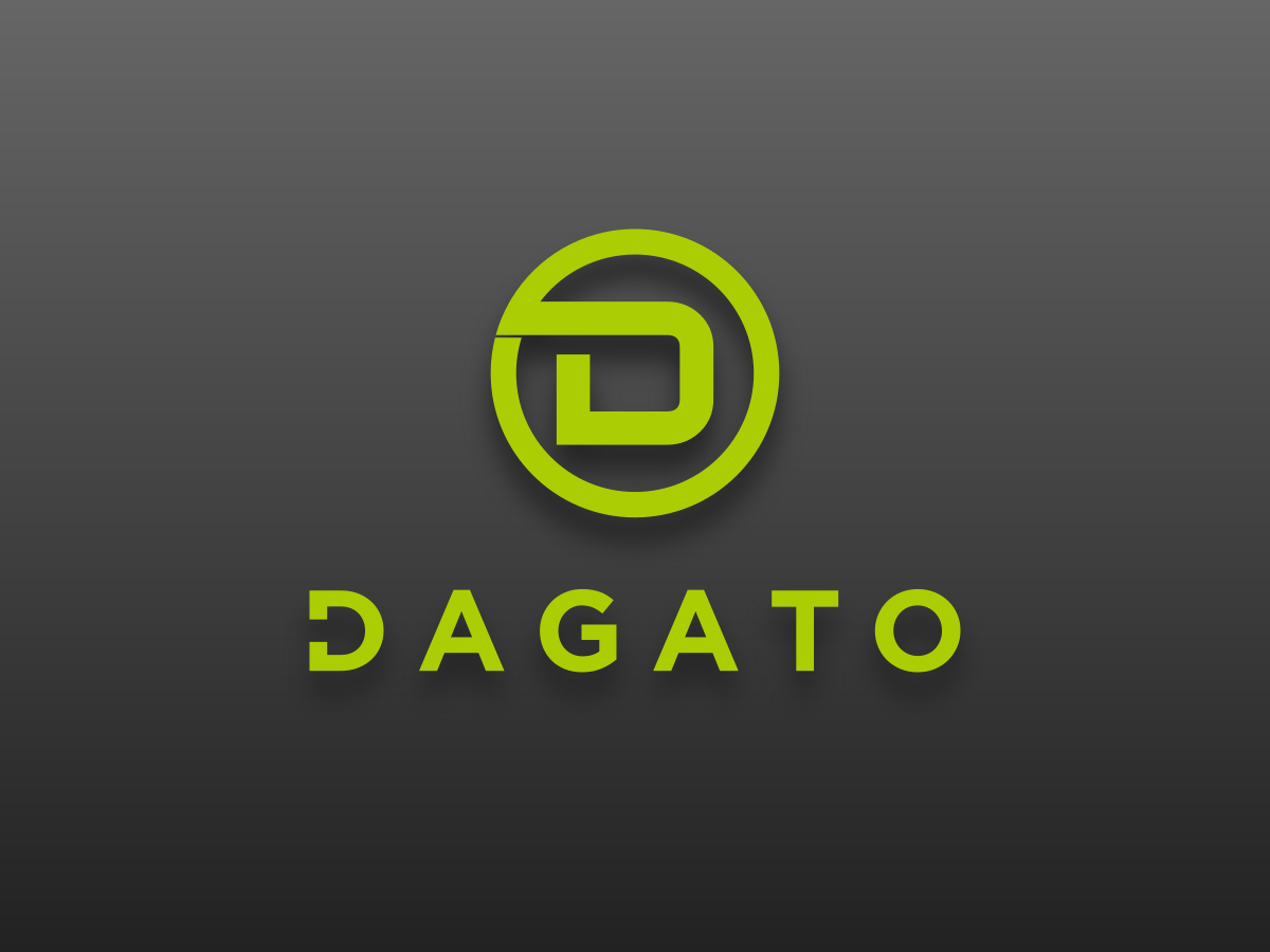 Screenshot Dagato 1.0.19